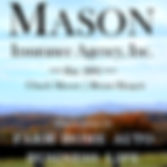 Mason Square.jpg