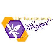 entrepreneur's hangout podcast