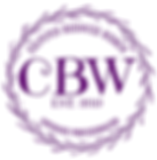 CBW Logo.png