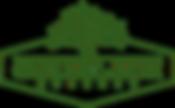 Green GN logo.png