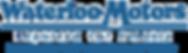 waterloo.logo.png