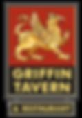 Griffin-Tavern-Logo.png