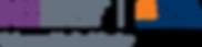 NHUVA_CMC_Logo_CMYK_U.png