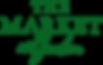 grelen-market-1-green357.png