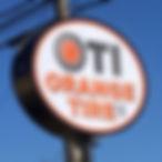 Orange Tire Inc. Logo.jpg