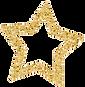 strs-glitter-stars-gold-glitter-star-cli
