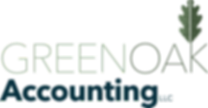 therapynotes_blue_green transparent.png