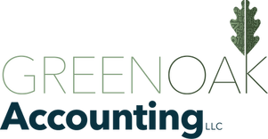 GreenOak Logo.png