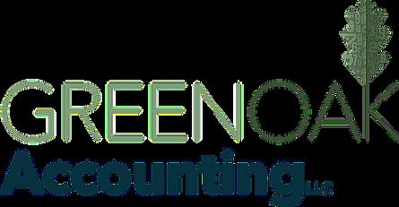GreenOak Logo.png