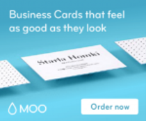 Moo Business Cards.png