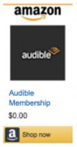 Amazon-Audible.png