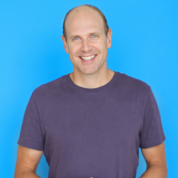 Mike Michalowicz.png