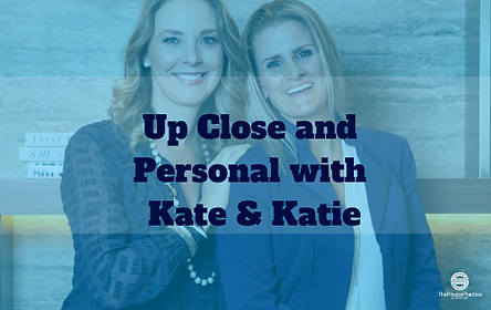 up close with Katie & Katie.png