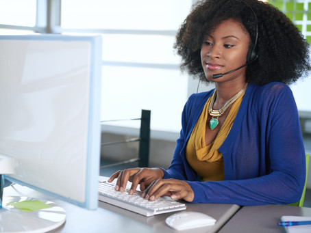 The Essentials of Online Counseling