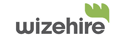 WizeHire Edited Logo.png