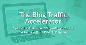 blog-banner-blog-traffic-accelerator.jpg