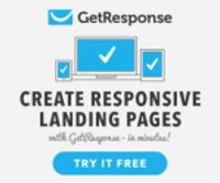 Get-Response.png