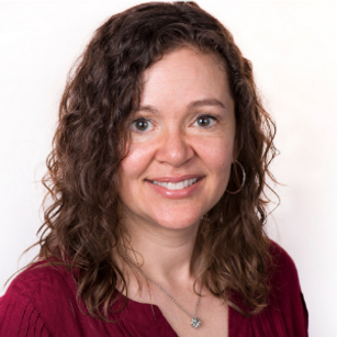 Dr. Kate Campbell