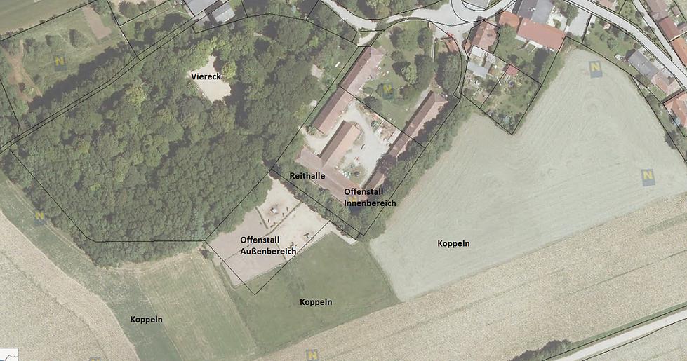 Luftbild Meierhof beschriftet.png