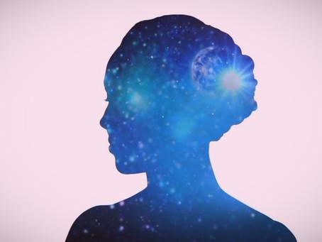 The 10 Psychic Senses