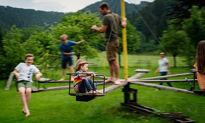 Kinderkarussel.png