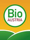 BioAustriaLogo.png