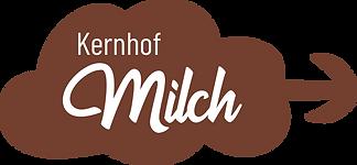 KernhofMilchWegweiser.png