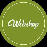 Webshopneu.png