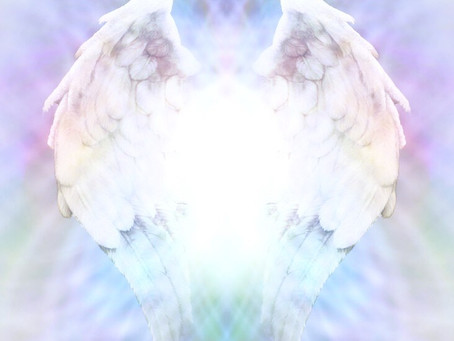 Use Angel Wing Protection