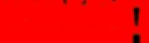 logo scwuimac web.png