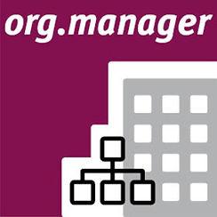 orgmanager.jpg