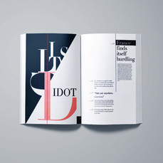Didot 2.jpg