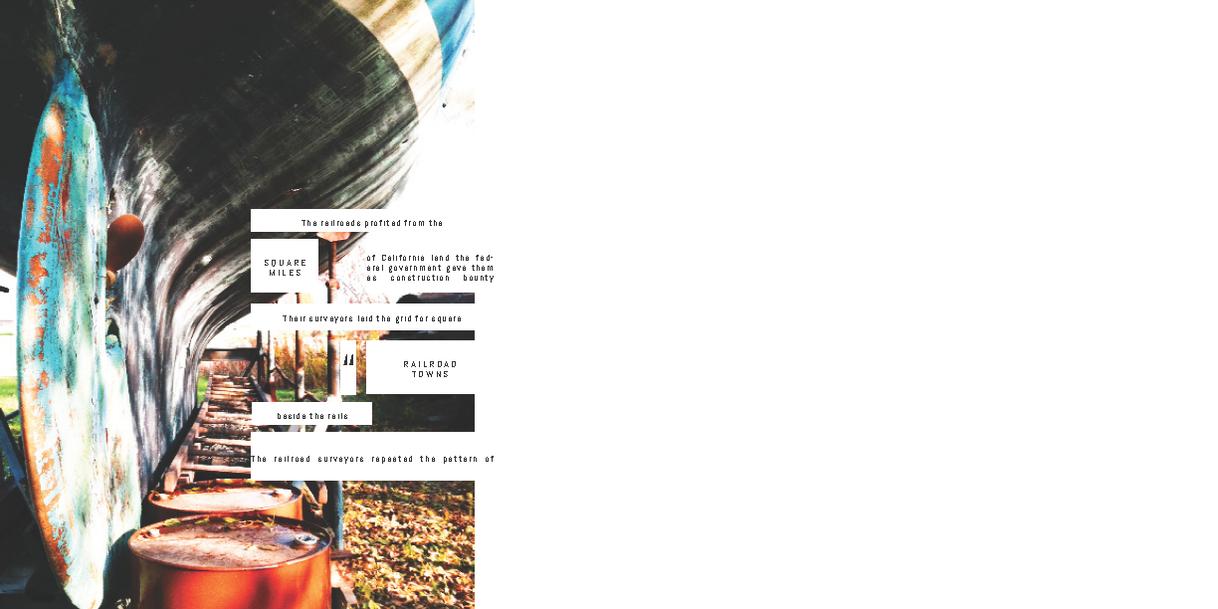 Holy Land-Kaukauna PDF_Page_15.png