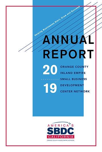 Cal State Fullerton Annual Report.jpg