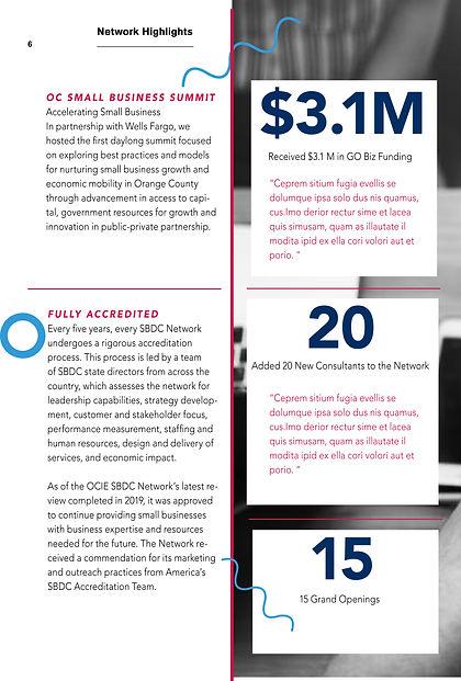 Cal State Fullerton Annual Report6.jpg