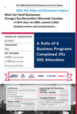 Cal State Fullerton Annual Report4.jpg