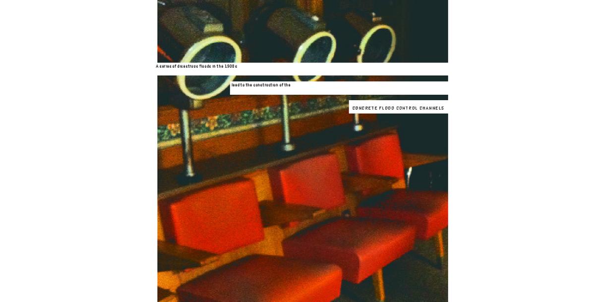 Holy Land-Kaukauna PDF_Page_20.png