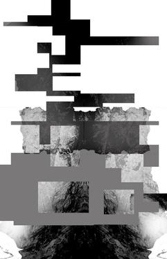 Grayscale Process