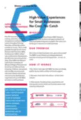 Cal State Fullerton Annual Report2.jpg