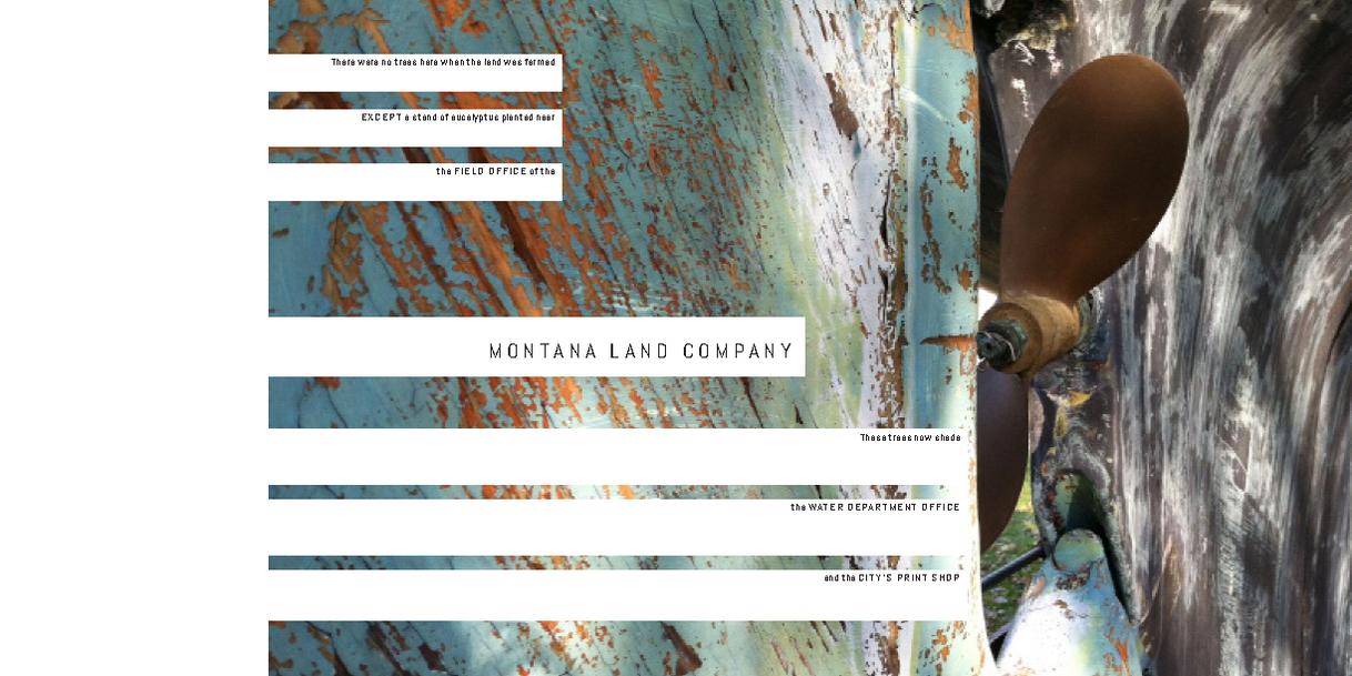 Holy Land-Kaukauna PDF_Page_11.png