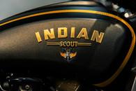Indian gold logo.jpg