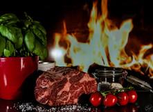 Steak logo.jpg