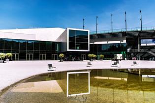 Festspielgebäude_logo.jpg