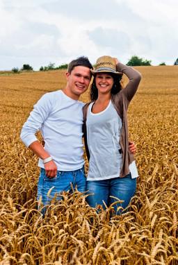 Denise & Thomas 6.jpg