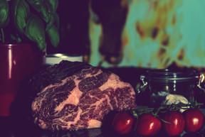 Steak front logo.jpg