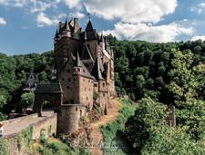 Burg Eltz 3 logo.jpg