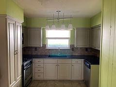 Kitchen_Before_101.jpeg