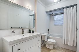 After_Bathroom_1220.jpeg