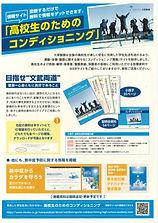 2020-08-04_情報提供リーフレット(大塚製薬).jpg