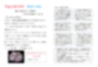 2019-11-25_Yogo Job Cafe【紫陽花の部屋】第2回目のご案内